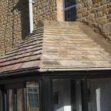 slate-roofing-201828.jpg