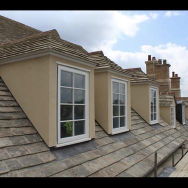 slate-roofing-201808.jpg