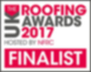 2017-roofing-awards-300.jpg