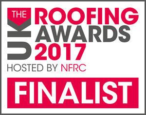 2017-roofing-awards-300.jpg
