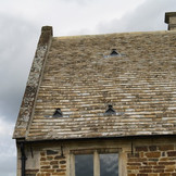 roofs11.jpg