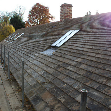 slate-roofing-201817.jpg