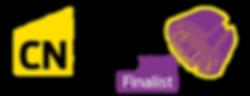 BW54_CN_SPECIALIST-AWARDS_LOGO_FINALIST