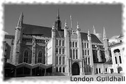 london-guildhall.jpg