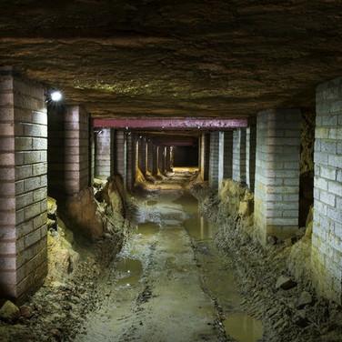 slate-mining-201808.jpg