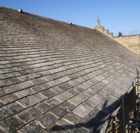roofs01.jpg