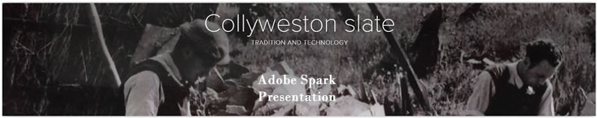 Collyweston-Slate-Spark.jpg