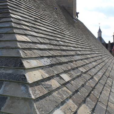 slate-roofing-201812.jpg