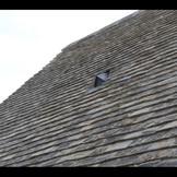 slate-roofing-201811.jpg