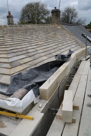 roofs14.jpg