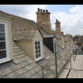 slate-roofing-201807.jpg