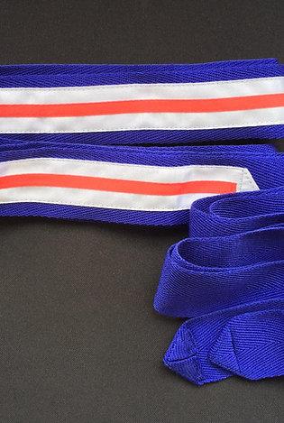 Neckband 63mm (3 Colour)