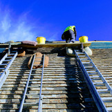 slate-roofing-201815.jpg