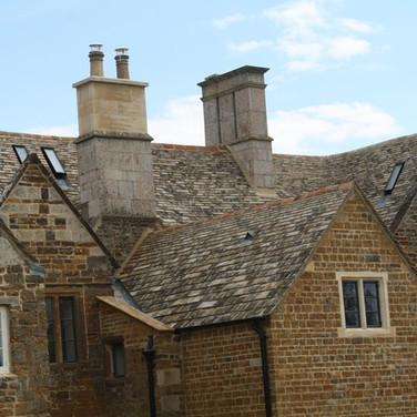 roofs05.jpg