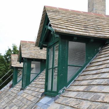 slate-roofing-201814.jpg