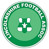 Lincs FA Badge 150.png