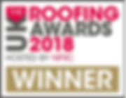 ukawards18_winner_logo_landscape.jpg