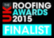 2015-roofing-awards-300.jpg