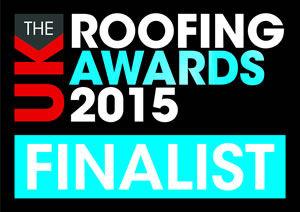 2015-roofing-awards-300.jpg