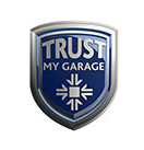 trust-my-garage.png
