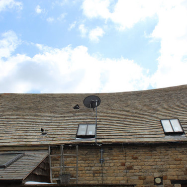 slate-roofing-201821.jpg