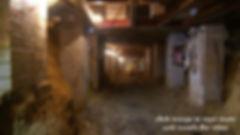 video4.jpg
