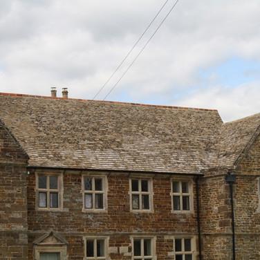 roofs13.jpg