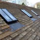 slate-roofing-201818.jpg