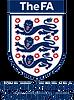 FA Charter Standard Community Club Logo1