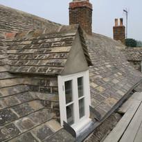 roofs32.jpg