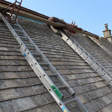 slate-roofing-201827.jpg