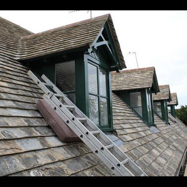 slate-roofing-201803.jpg