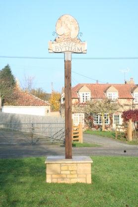 village-sign.jpg