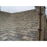 slate-roofing.jpg