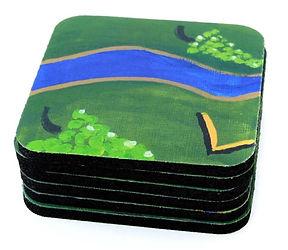 table-coaster-loire2.jpg