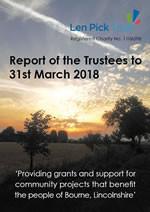 report2018.jpg