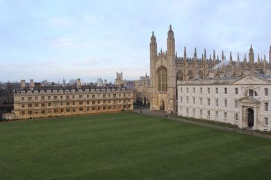 kings-college-cambridge-c.jpg