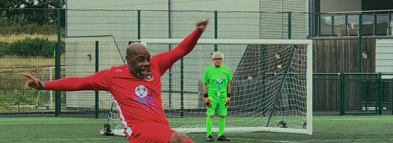Will Barrett v Erpingham WFA Cup 50plus.jpg