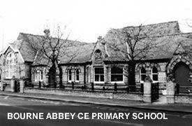 bourne-abbey-road-school.jpg