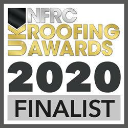 uk-roofing-awards-2020-finalist-logo250.