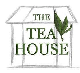 the teahouse.jpg