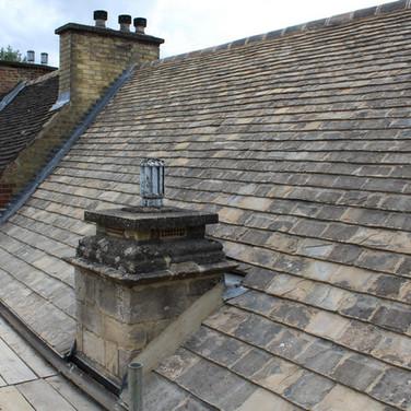 slate-roofing-201813.jpg