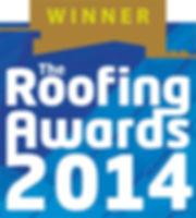 2014-roofing-awards-300.jpg