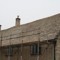 roofs16.jpg