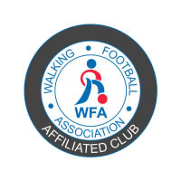 WFA National Cup Round 1 60+