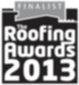 2013-roofing-awards-300.jpg