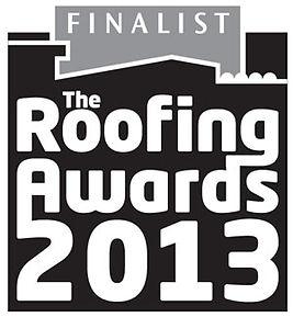 2013-roofing-awards-300.jpg