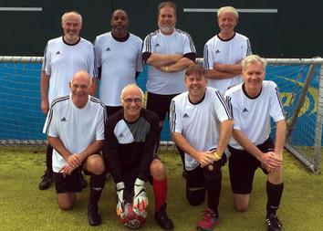 Midlands League 2020