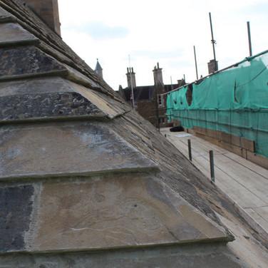 slate-roofing-201824.jpg