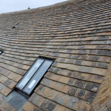 slate-roofing-201819.jpg